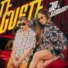 Jennifer Lopez Ft, Bad Bunny - TE GUSTE - Intro-Outro - 147-Bpm - Dj Mago Flow