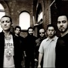 Linkin Park - The Greatest Collection (2000 - 2017)