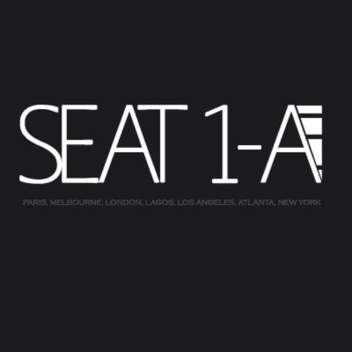 BEREOLAESQUE PRESENTS Seat 1-A  An International Music Experience