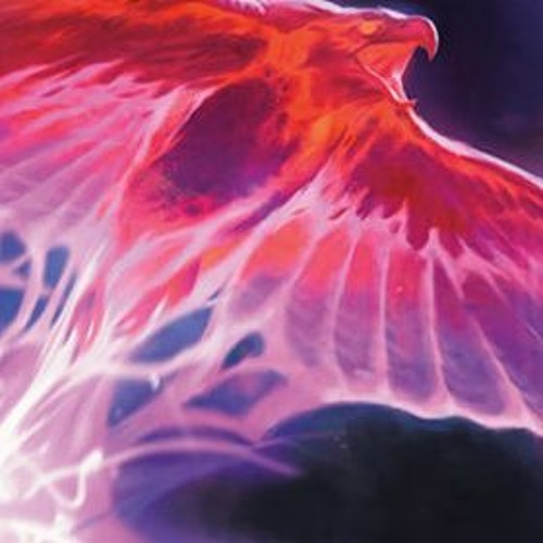 What to Play at SCG Regionals