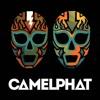 CamelPhat - Johnny Depp (Unreleased)