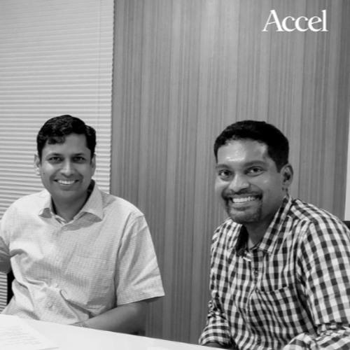 INSIGHTS #18: Rahul Garg on building Moglix — a B2B Marketplace for MRO