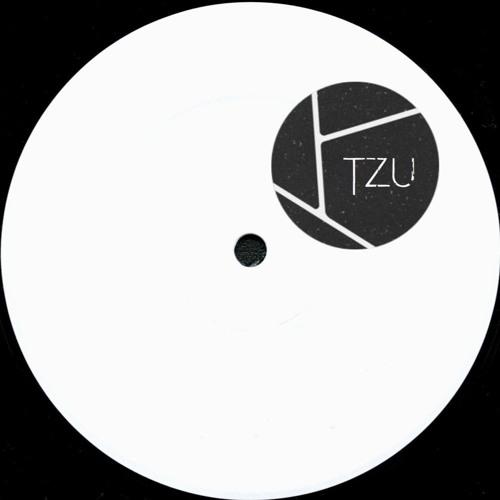 TZU03 - Unknown Artist