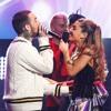 Ariana Grande - moonlight (Lo-Fi Remix)