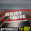 Jersey Shore: Family Vacation S:2 Staten Island Smackdown E:13