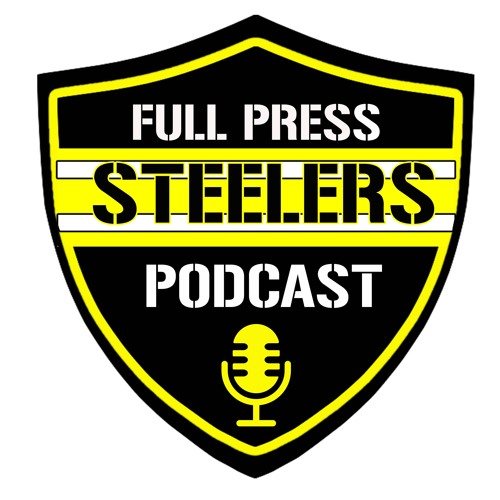 FPC Steelers Podcast - Week 10 Recap - Big Win Over the Panthers