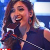 Nainowale ne T - Series Acoustics NEETI MOHAN Padmaavat Bollywood Songs new song 2018