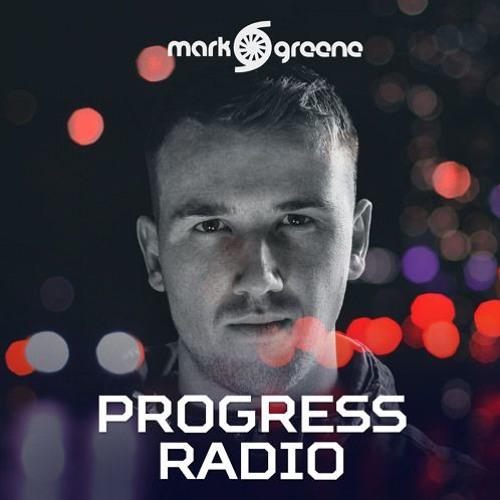 Progress Radio #062