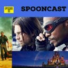 Spooncast Episode 33 Remember Remember The 5th of November