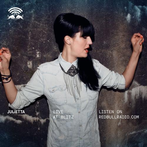 Julietta_at_Blitz_Club_09_2018