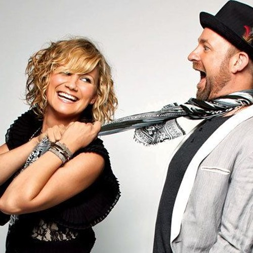 """Sugarland 