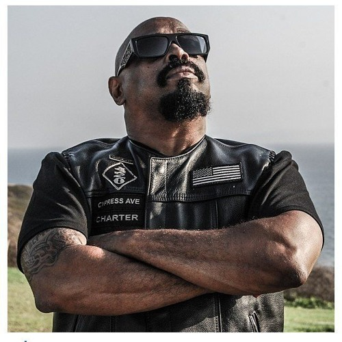 Cypress Hill | Sen Dog Reflects on 25 Years of Lighting up the Music Industry