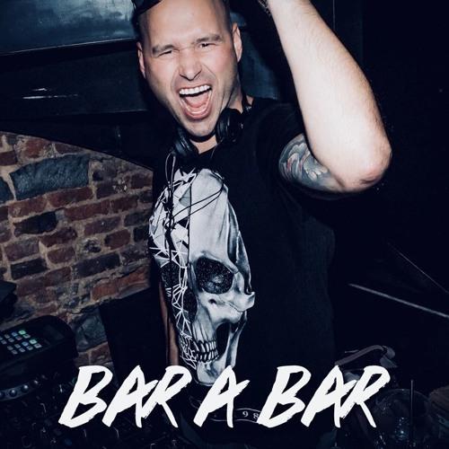 DJ BIOOL - RETRO @ BAR A BAR