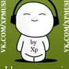 Худший Друг (Dobrynin Radio Edit)
