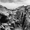 Voices from the trenches - 100 years since the end of WWI