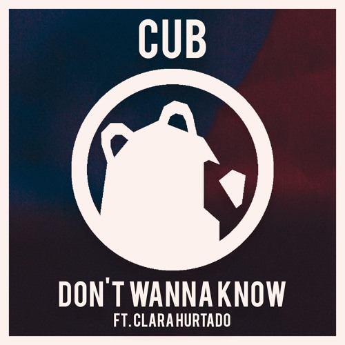 Don't Wanna Know ft. Clara Hurtado