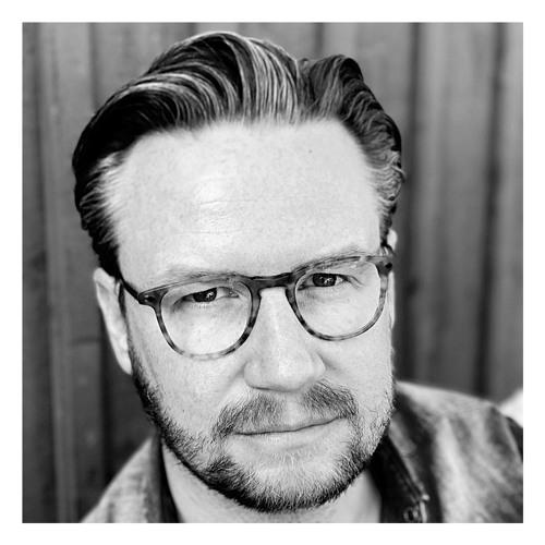 VO-ARTIST LARS KARLBERG BRANDS