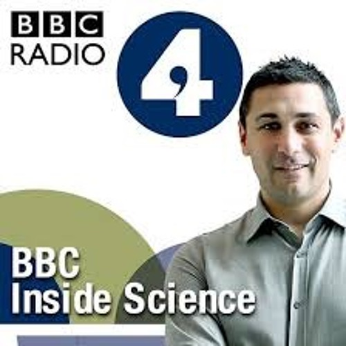 BBC Radio 4 Inside Science: Who will be the face of the new £50 note?