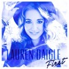 Lauren Daigle - First X Kaska (Adam Gilley Mashup)