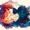 Download Jah Prayzah Ft Patoranking - Follow Me (Melford Cummingz) REMIX Mp3
