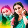 Ravali Folk Dj Song Mix Dj Karthik Fz Rasoolpura Mp3