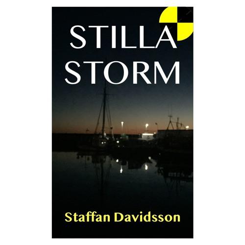 Ett kapitel ur boken Stilla Storm av Staffan Davidsson