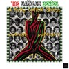 The Samples Series #2. A Tribe Called Quest - Midnight Marauders