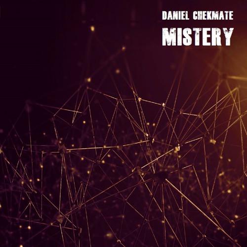 NR014 - Daniel Checkmate - Mistery