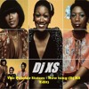 The Pointer Sisters - How Long (Betcha' Got A Chick On The Side) (Dj XS Edit)