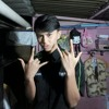 DJ Saldy Kasiadi - LAGU GILA BEAT BASSGILANO New !!!.mp3