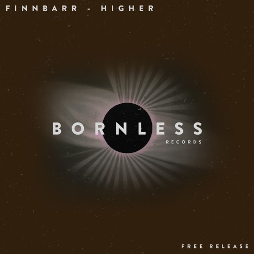 Finnbarr - Higher (Free Download)