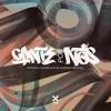 Vintage Culture - Cante Por Nós (MALIF Remix) [Radio Edit]
