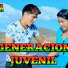 Generacion Juvenil - Cariñito Portada del disco
