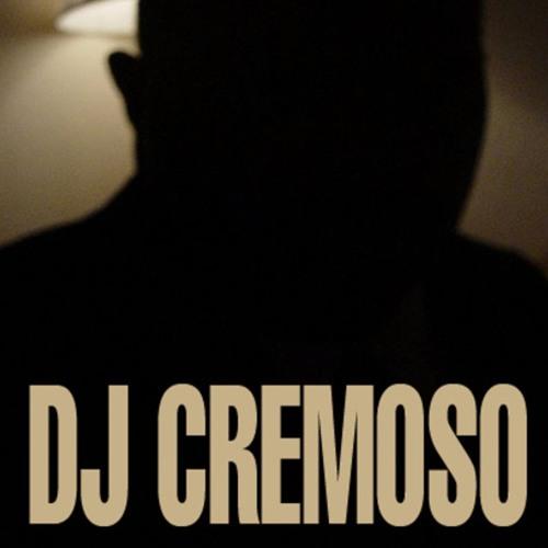 Paranoid Android (Dj Cremoso Remix)