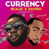 Skales - Currency ft Davido (Free Download)