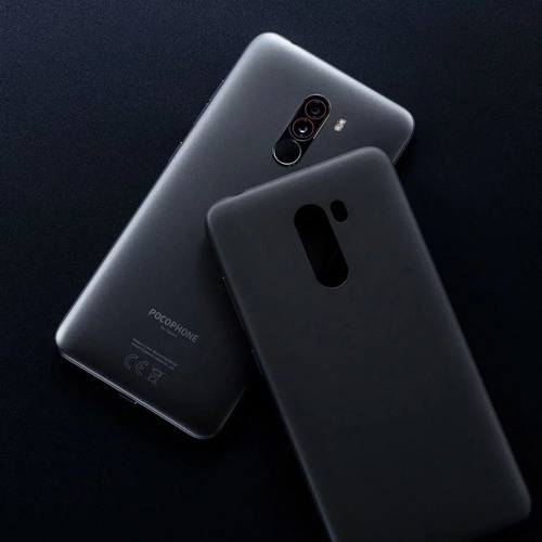 Talking Transsion, Android vs iPhone and Xiaomi's Pocophone F1 with Nendo's Mark Kaigwa