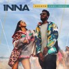 INNA FEAT ERICK RULETA REMIX