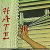 Download HATE Mp3