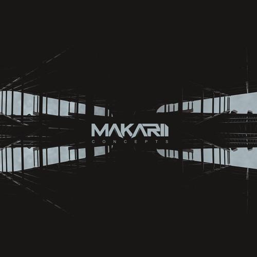 Makarii - Concepts