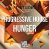 Progressive House Hunger | FL Studio Template (+ Samples, Stems & Sylenth1 Presets)