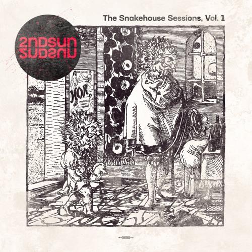 2nd Sun EP 2017