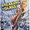 5 Great British Musicals w/ TV producer/director Ian Macmillian