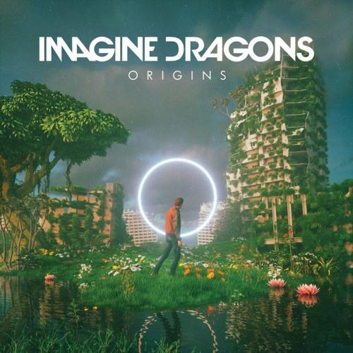 Imagine Dragons-Love,Boomerang,Bad Liar
