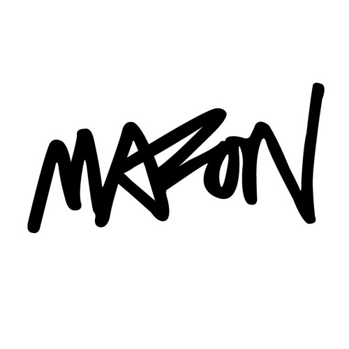 Mazon: The Collection