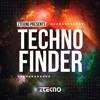 ZTEKNO - Techno Finder
