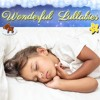 Super Soft Calming Piano Baby Lullaby hushaby Nursery Song Berceuse Bedtime Sleep Music