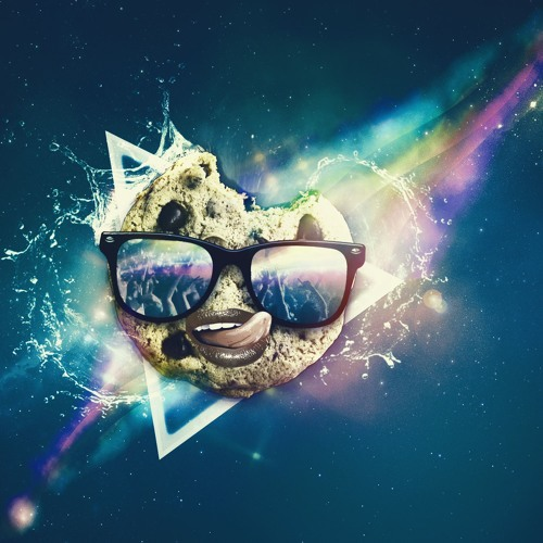 Nightflow - Disco Cookie (Original Mix)[Free Download]