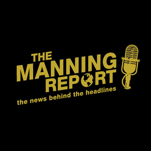 The Manning Report