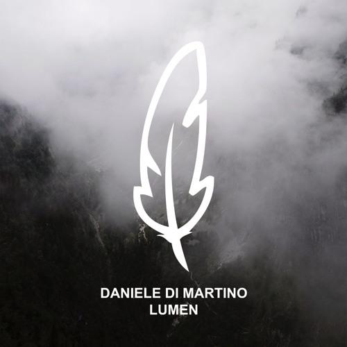 Lumen (Original Mix)