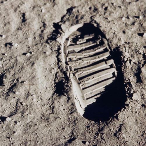 KP17: سباق الفضاء - الجزء الأخير